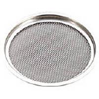 【CAINZ DASH】スガツネ工業 ステンレス鋼製空気孔 SA−M120(210−030−168)
