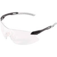 【CAINZ DASH】TRUSCO 一眼型セーフティグラス イエローレンズ