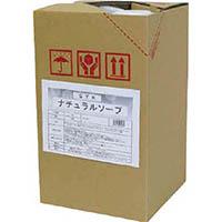 【CAINZ DASH】SYK ナチュラルソープ 16kg