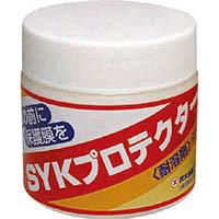 【CAINZ DASH】SYK プロテクター 耐溶剤