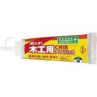 コニシ コニシ ボンド木工用アプリパック 500g 04933