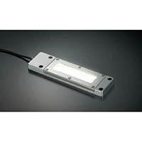 【CAINZ DASH】スガツネ工業 LEDタフライト新1型 500lx昼白色(220ー026ー705)