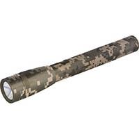 【CAINZ DASH】MAGLITE LED フラッシュライト ミニMAGLITE(単3電池2本用)