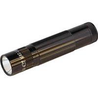 【CAINZ DASH】MAGLITE LED フラッシュライトXL200(単4電池3本用)