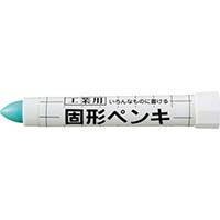 【CAINZ DASH】サクラ 固形ペンキ 緑