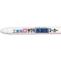 【CAINZ DASH】サクラ 水溶性マーカー 白