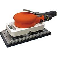 【CAINZ DASH】SP オービタルサンダー100×180mm