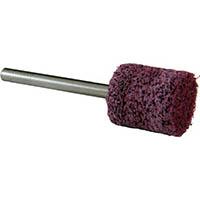 【CAINZ DASH】UHT #800軸付NSL 軸径3mm 紫 (1Pk(箱)=14本入)