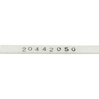 【CAINZ DASH】UHT 箱40−4#1000ターボラップ用セラミックストーン 1Cs(箱)=5本
