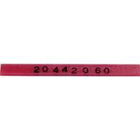 【CAINZ DASH】UHT 箱40−4#1200ターボラップ用セラミックストーン 1Cs(箱)=5本