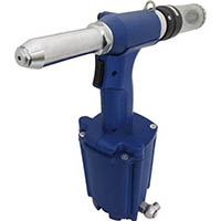 【CAINZ DASH】エビ リベッター吸引排出装置付 AR2000HV