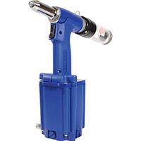 【CAINZ DASH】エビ リベッター吸引排出装置付 AR2000MV