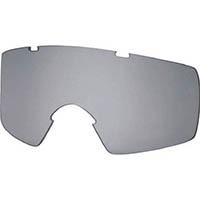 【CAINZ PRO】SMITH OPTICS ELITE OTW 専用 交換レンズ グレー OTW01Y