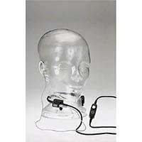 【CAINZ DASH】アルインコ 業務用咽喉マイク