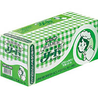 【CAINZ DASH】ライオン リードペーパー 箱入 (70枚入)