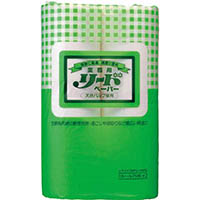 【CAINZ DASH】ライオン リードペーパー 大 (1Pk(袋)=2本入)