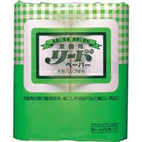 【CAINZ DASH】ライオン リードペーパー 中 (1Pk(袋)=2本入)