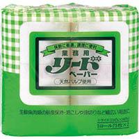【CAINZ DASH】ライオン リードペーパー 小 (1Pk(袋)=2本入)