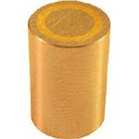 【CAINZ DASH】カネテック 永磁ホルダ アルニコ磁石 外径10mm 円形・外径h公差