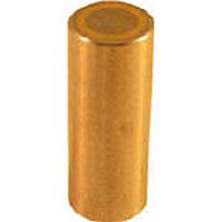【CAINZ DASH】カネテック 永磁ホルダ アルニコ磁石 外径5mm 円形