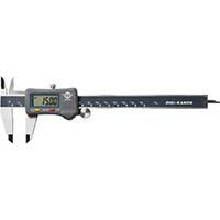 【CAINZ DASH】カノン デジタルピタノギス150mm