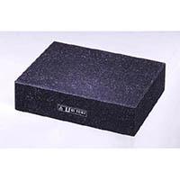 【CAINZ DASH】ユニ 石定盤(0級仕上)150x200x50mm