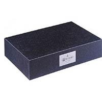 【CAINZ DASH】ユニ 石定盤(0級仕上)200x200x50mm