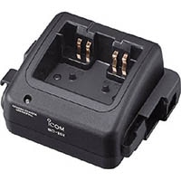 【CAINZ DASH】アイコム 連結型卓上急速充電器