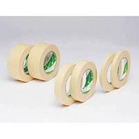 【CAINZ DASH】ニチバン クレープマスキングテープ331−15 (15巻入)