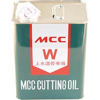 MCC カッティングオイル 4L OIL0004