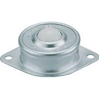 【CAINZ DASH】FREEBEAR フリーベア プレス成型品上向き用 メインボール樹脂製 P−5L