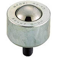 【CAINZ DASH】FREEBEAR フリーベア 切削加工品上向き用 スチール製 C−5H