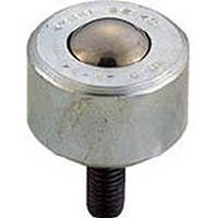 【CAINZ DASH】FREEBEAR フリーベア 切削加工品上向き用 スチール製 C−6H