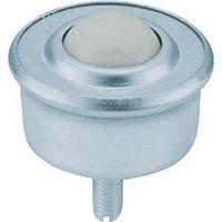 【CAINZ DASH】FREEBEAR フリーベア プレス成型品上向き用 メインボール樹脂製 P−8B