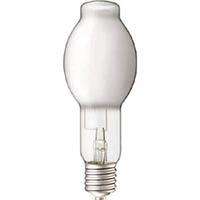 【CAINZ DASH】岩崎 セルフバラスト水銀ランプ100/110V300W