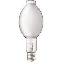【CAINZ DASH】岩崎 セルフバラスト水銀ランプ100/110V500W