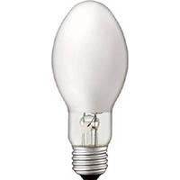 【CAINZ DASH】岩崎 水銀ランプ40W