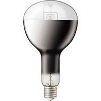 【CAINZ DASH】岩崎 水銀ランプ反射形200W