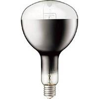 【CAINZ DASH】岩崎 水銀ランプ反射形400W