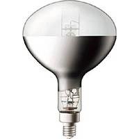 【CAINZ DASH】岩崎 水銀ランプ反射形700W