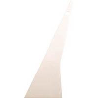 【CAINZ DASH】KOWA 樹脂ヘラ75mm