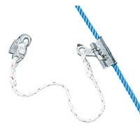 【CAINZ DASH】タイタン 垂直親綱用グリップ