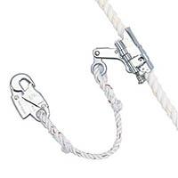 【CAINZ DASH】タイタン 垂直親綱用昇降器具