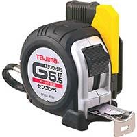 タジマ セフコンベGステンロック-25 SFGSL2555BL