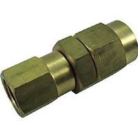 【CAINZ DASH】チヨダ ユニバーサルソケット 12mm・RC1/4