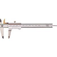 【CAINZ DASH】カノン ピタノギス100mm