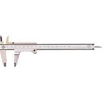 【CAINZ DASH】カノン ピタノギス150mm