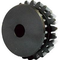 【CAINZ DASH】カタヤマ ピニオンギヤM5 歯数24 直径120 歯幅50 穴径25