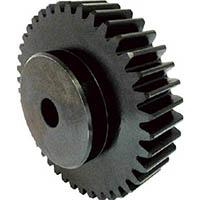【CAINZ DASH】カタヤマ ピニオンギヤM5 歯数36 直径180 歯幅50 穴径30