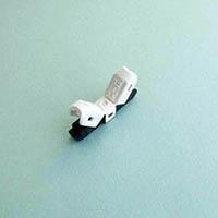 【CAINZ DASH】サンハヤト JOW Connectors EC−I1 10個入り